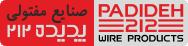 Padideh-212-logo